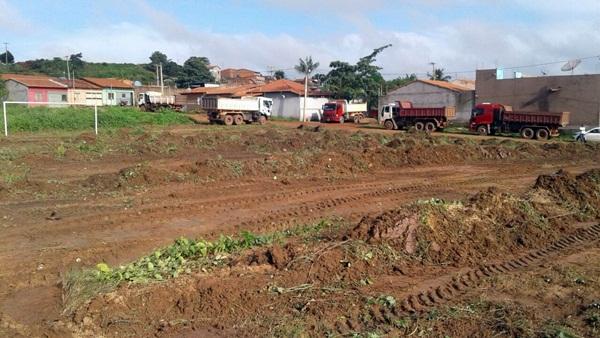 Ceará 3