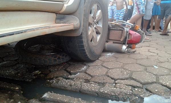 acidente 3pg