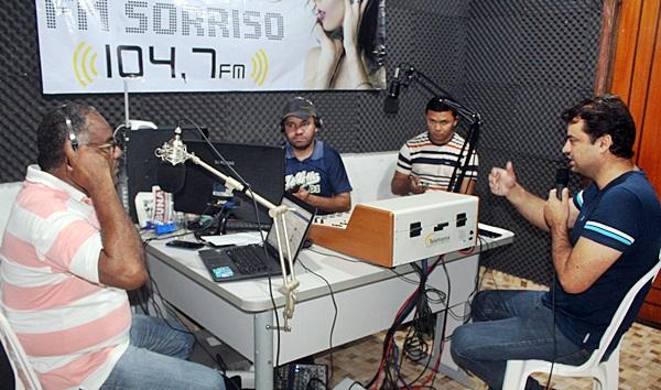 Sergio Vieira 4