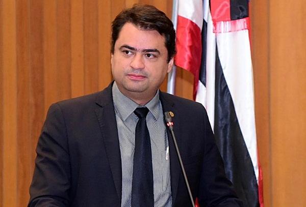 Sergio Vieira