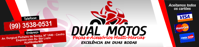 Dual Motos