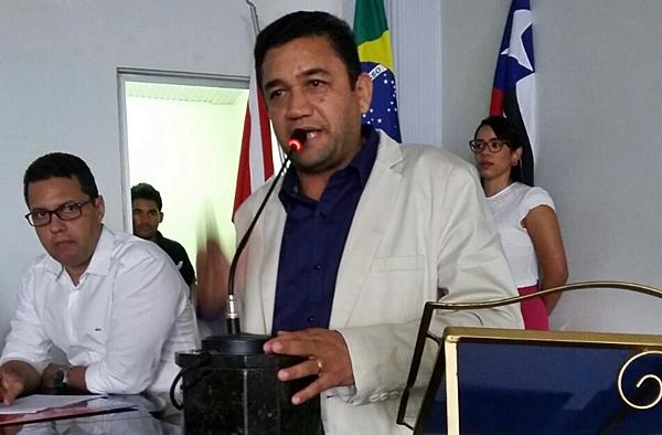 Ceará Tribuna