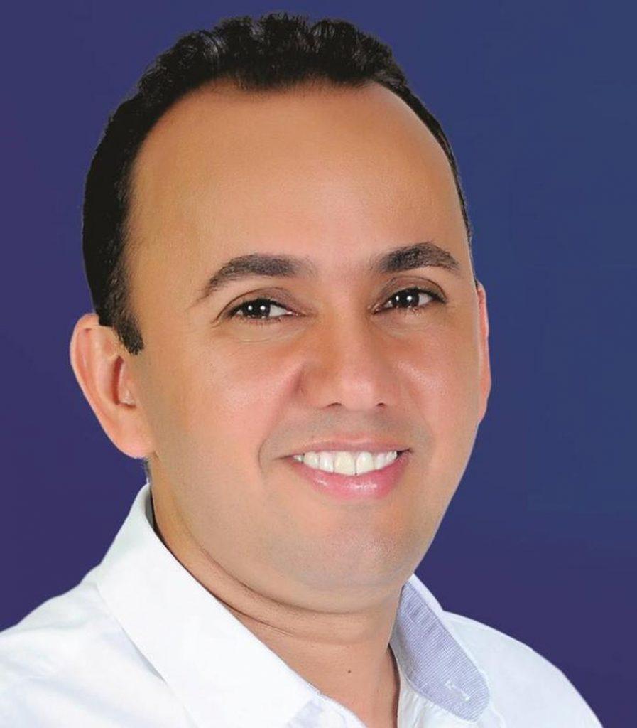 jones-william-prefeito