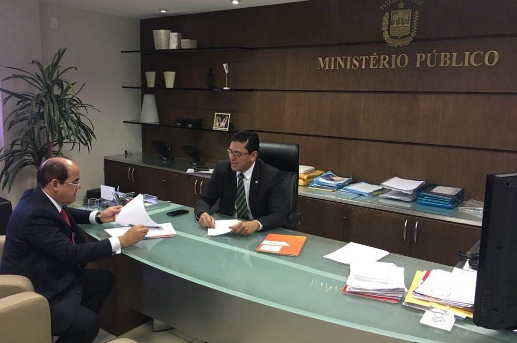 Assinatura_Termo_de_Cooperação_MPPI_1