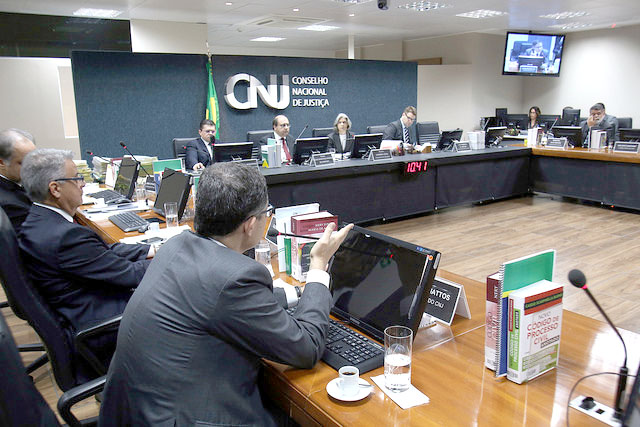 CNJ-PLENARIO1