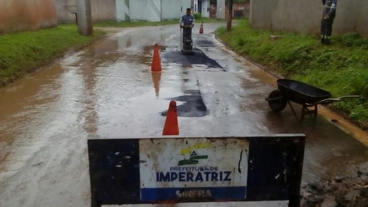 AVENIDA_DA_UNIVERSIDADE_UFMA