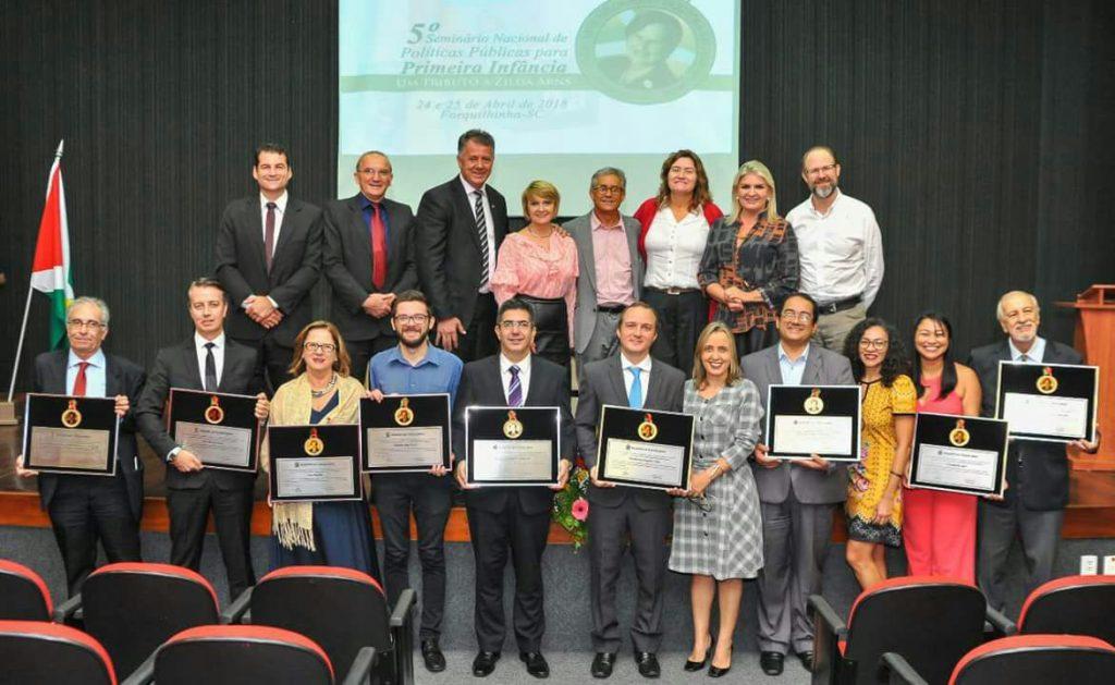 Caop_Premio_1