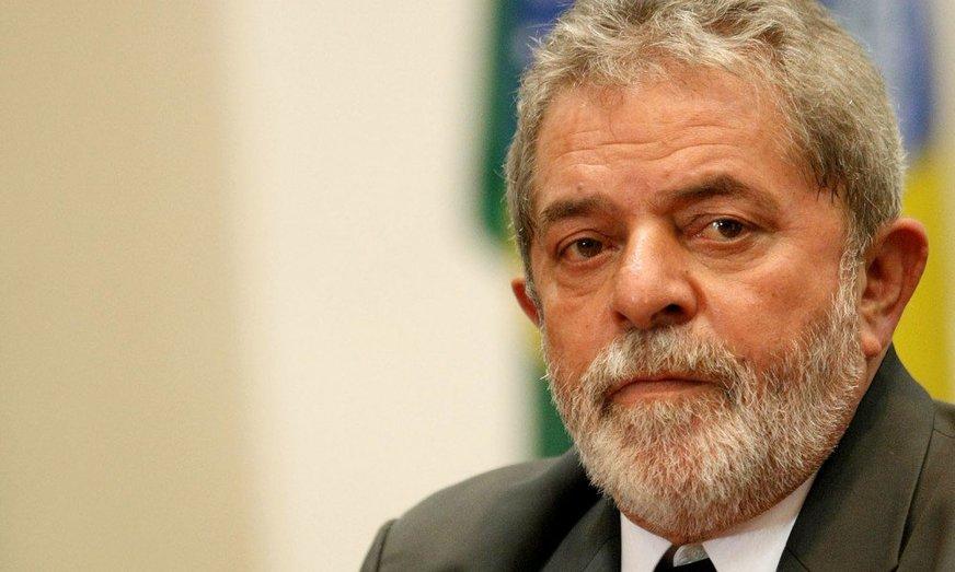 show_Lula