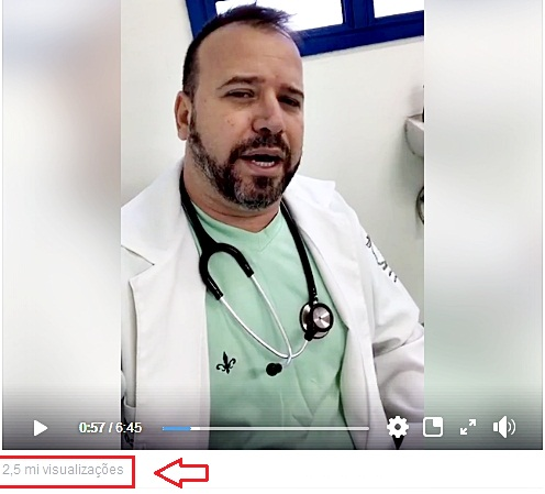 Dr. Juan 2