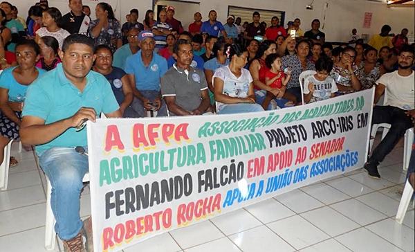 Roberto Rocha 4