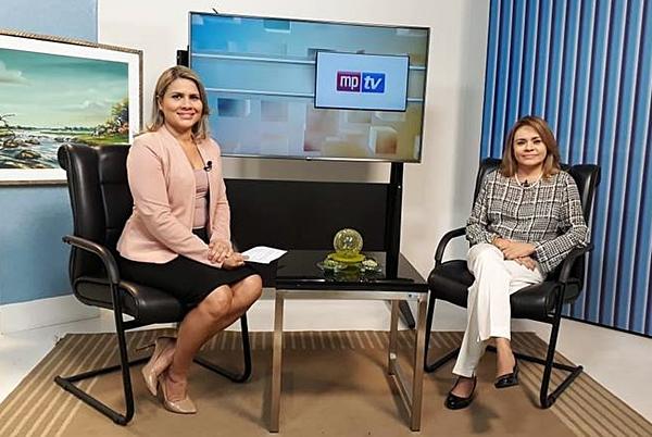 MPTV 1