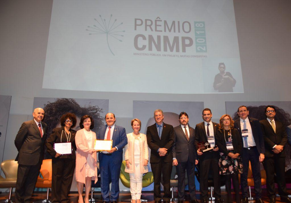 Foto_oficial_Premo_CNMP_2018