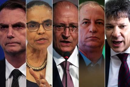 presidenciaveis-2018-1