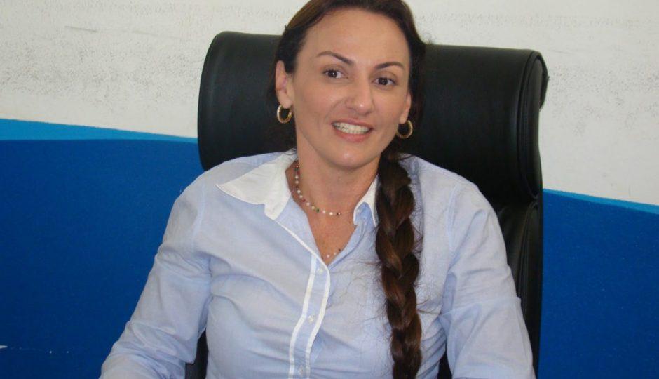Resultado de imagem para Cristiane Campos Damião Daher