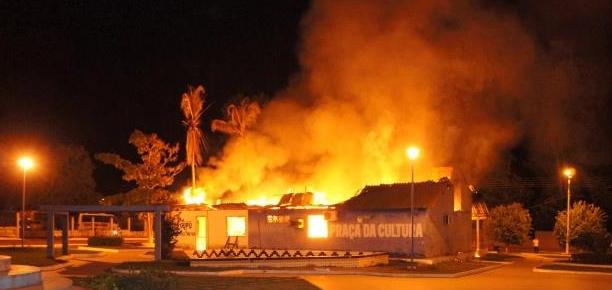 Incendio 2 editada
