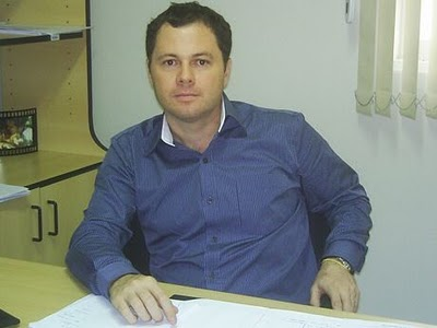 Sandro Biscaro