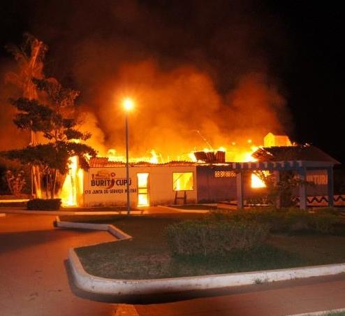 incendio 3 EDITADA