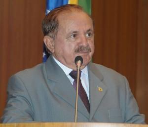 Deputado Chico Gomes ESSA
