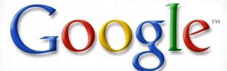 google ESSA