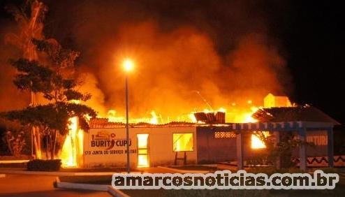 incendio EDITADA ESSA