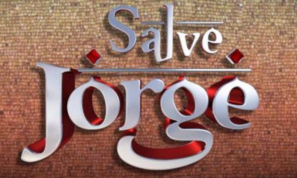 SALVE JORGE ESSA