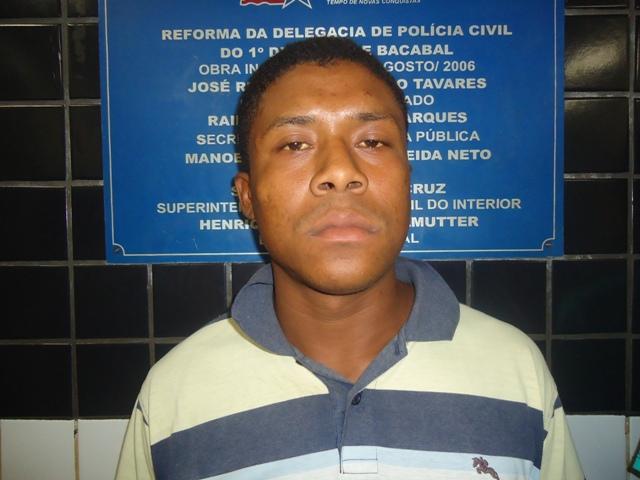 10072010 JARDEL MORAIS DE OLIVEIRA.ACUSADO DE HOMICÍDIO. - Cópia