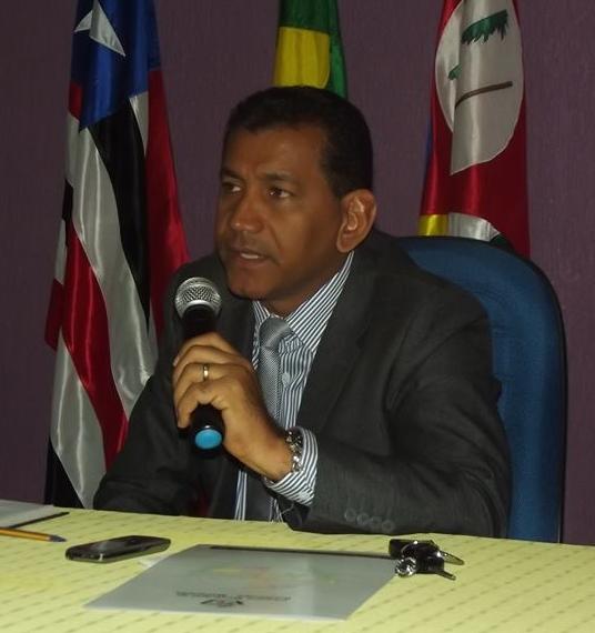 Ely Josélio
