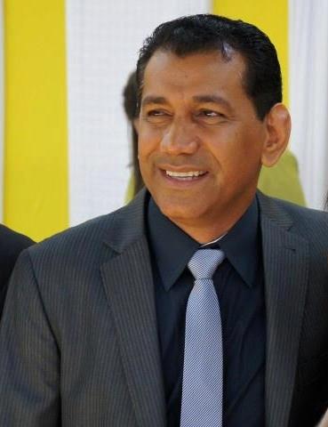 Ely Joselio