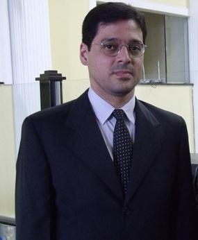 Andre Borgea