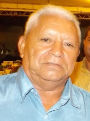 Ex-prefeito-de-Cachoeira-Grande-Francisco-Barbosa-dos-Santos-o-Chico-Barbosa-DEM