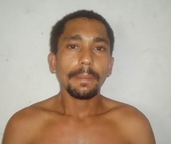 DINHEIRO FALSO (18)