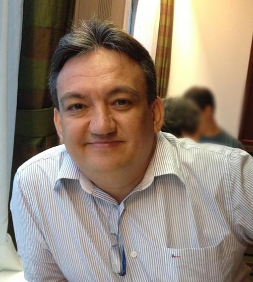 Dr. Freitas BLOG