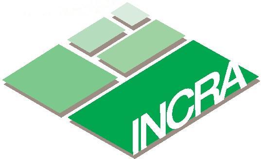 incra-logo1