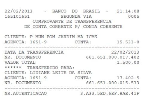transferencia 1