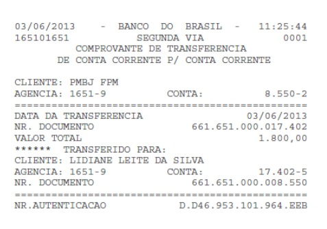 transferencia 4