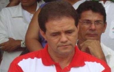 prefeitospdb