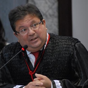 Jamil Gedeon