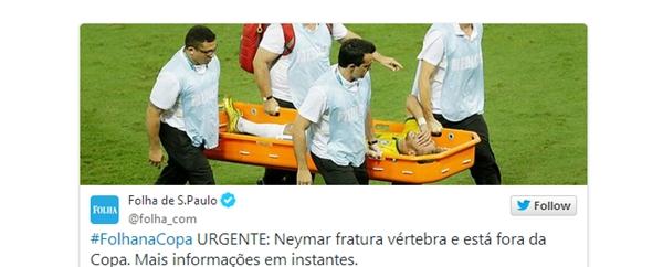 Neymar 6