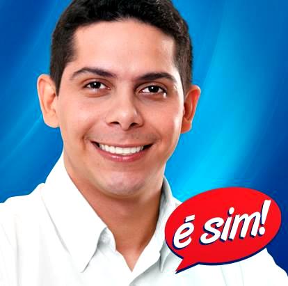 Paulnho 2