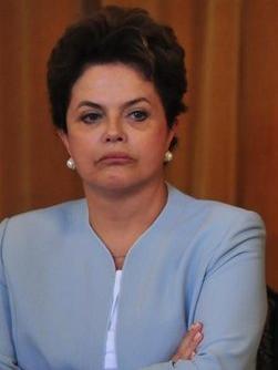 Dilma ESSA