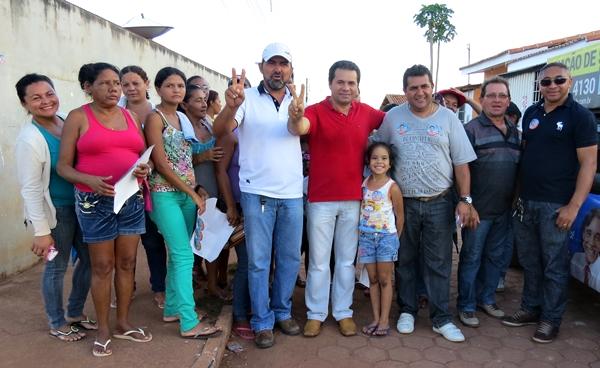 Jeová Alves 2