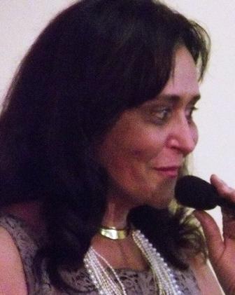 Gleide Santos