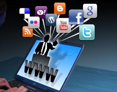 politico_redes_sociais