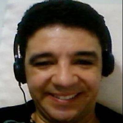 Isnardo_Francioli_400_x_40021