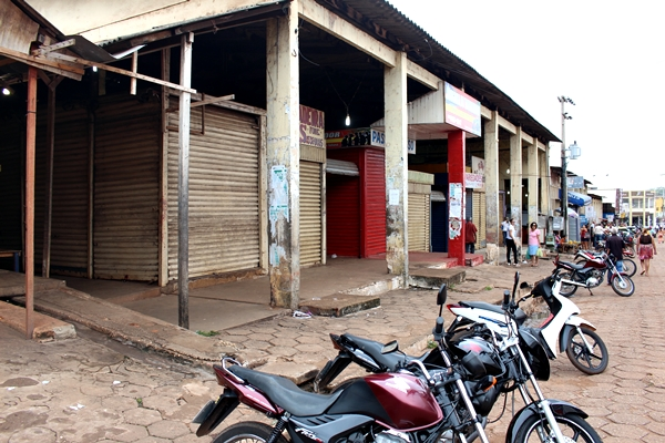 Mercado 1