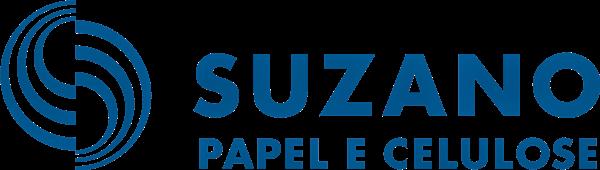 Nota Suzano
