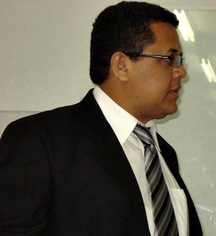 Antonio Filho