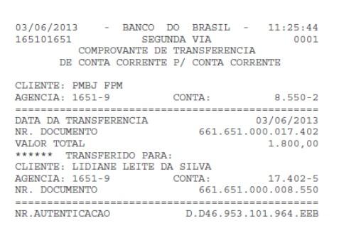 transferencia-4