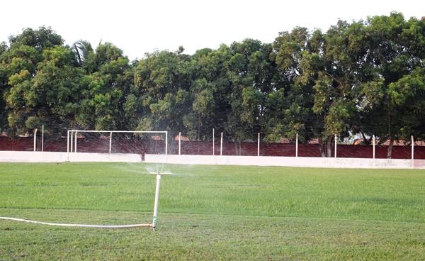 Estadio 2