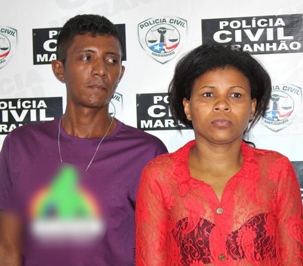 Suspeitos 1
